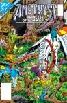 Amethyst Princess Of Gemworld 1983- 10