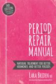 Period Repair Manual, Second Edition