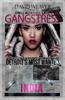 India - Gangstress (David Weaver Presents)  artwork