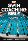 The Swim Coaching Bible Volume I