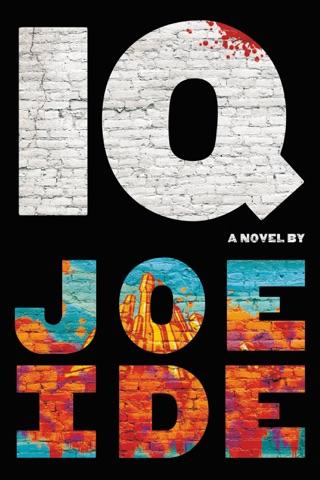 IQ PDF Download
