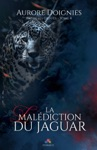 La Maldiction Du Jaguar