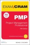 PMP Exam Cram