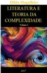 Literatura E Teoria Da Complexidade Revendo Conceitos