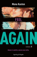Download and Read Online Feel Again