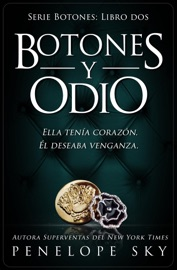 Botones y odio PDF Download