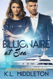 Billionaire at Sea