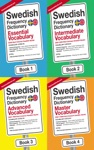 Key  Common  Swedish Words  A Vocabulary List Of High Frequency Swedish Words1000 Words