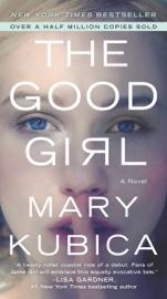 The Good Girl book summary