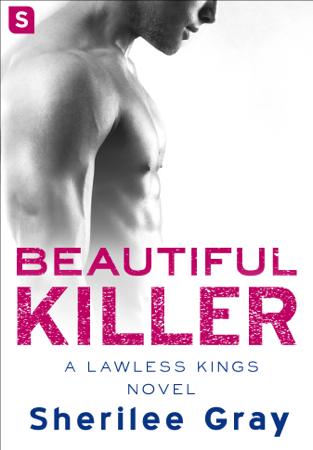 Beautiful Killer - Sherilee Gray