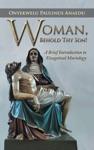 Woman Behold Thy Son