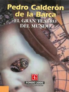 El gran teatro del mundo Book Cover