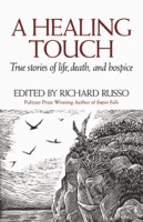 A Healing Touch ebook Download