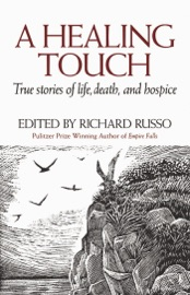 A Healing Touch PDF Download