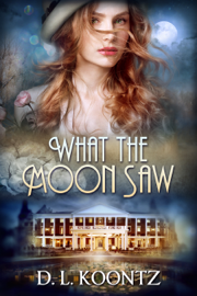 What the Moon Saw - D.L. Koontz book summary