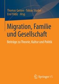 Migration Familie Und Gesellschaft