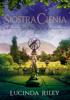 Lucinda Riley - Siostra Cienia. Siedem Sióstr artwork