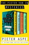 The Pieter Van In Mysteries