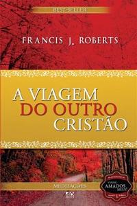 A Viagem do Outro Cristão Book Cover