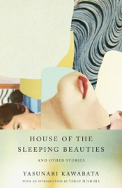 House of the Sleeping Beauties and Other Stories PDF Download