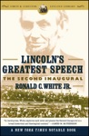 Lincolns Greatest Speech