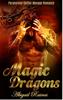 Abigail Raines - Magic Dragons  artwork