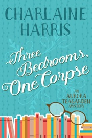 Three Bedrooms, One Corpse PDF Download