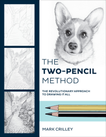 The Two-Pencil Method book