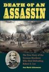 Death Of An Assassin