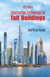 Construction Technology For Tall Buildings