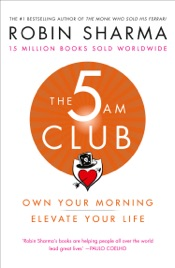 Download The 5 AM Club