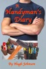 A Handyman's Diary