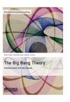 The Big Bang Theory Infotainment Mit Den Nerds