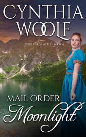 Mail Order Moonlight PDF Download