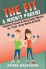 The Fit & Mighty Parent