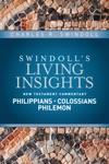 Insights On Philippians Colossians Philemon