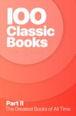 IOO Classic Books II