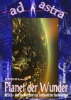 AD ASTRA Buchausgabe 015 Planet Der Wunder