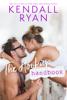 The Hookup Handbook - Kendall Ryan