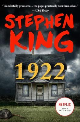 1922 pdf Download
