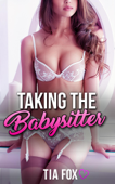 Taking the Babysitter