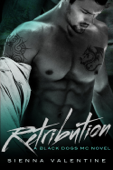 Retribution - Book Two