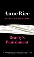 Beauty's Punishment ebook Download