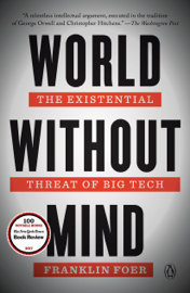 World Without Mind book