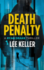 Lee Keller - Death Penalty - A Ryan Drake Thriller  artwork