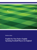 Hashem Adnan - English for Non-Native English Speaking Football Players in England ilustraciГіn