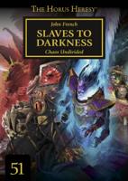 Download Slaves To Darkness ePub | pdf books