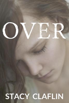Over - Stacy Claflin book