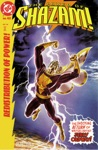 The Power Of Shazam 1995- 42
