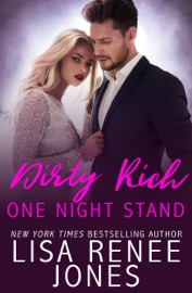 Dirty Rich One Night Stand PDF Download
